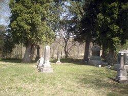 Boisher Cemetery