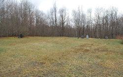 Files Hill Cemetery