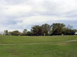 Louisville Memorial Cemetery