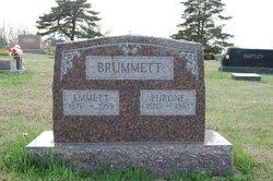 Icy Suphrona Phrone <i>Griffin</i> Brummett