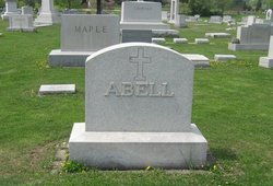 Jefferson Abell