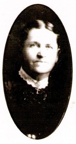 Anna Marie <i>Lemper</i> Abts