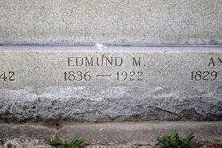 Edmund M. Lambert