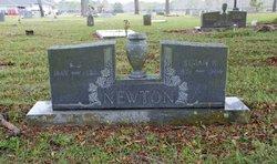 Susan Rebecca <i>Sellers</i> Newton