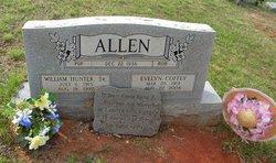 Evelyn <i>Coffey</i> Allen