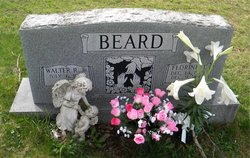 Florine <i>Tomlin</i> Beard
