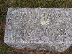 William Rowen