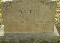 John Logan Baird