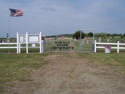 Bijou Hills Union Cemetery