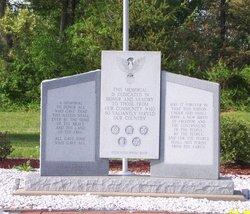 Tilden Cemetery
