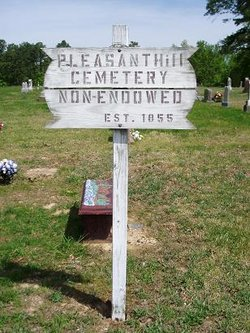 pleasant hill cemetery in missouri find a grave cemetery