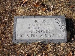 Morris Goodwin