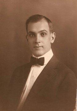 George F Bryars