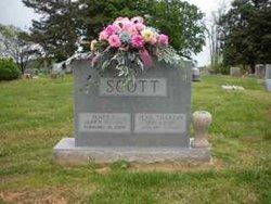 James Clifford James C. Scott