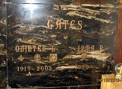 Quinten L. Gates
