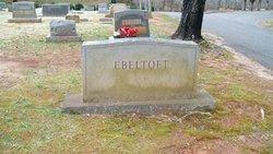 Elizabeth Ebeltoft