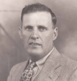 Clarence Milton Miller