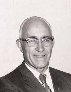 Allen Howison Barbee, Sr