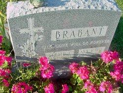 Ann Marie Brabant