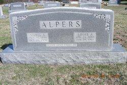 Louis J. Alpers