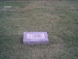 Tennessee A <i>Groaning</i> Coffee