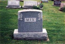 William H. Mix