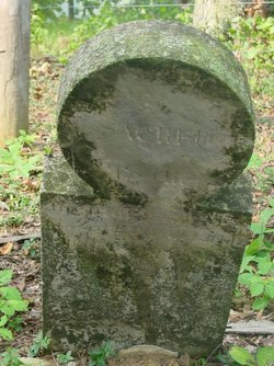 Elizabeth Betsy <i>Gorin</i> Murrell