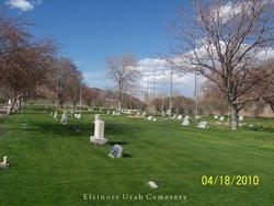 Elsinore Cemetery