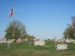 Spokane Cemetery