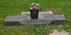 Dick Stone Cypert
