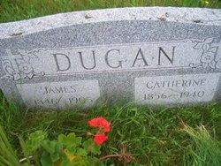 James Dugan