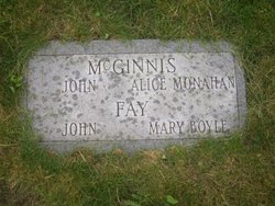 John McGinnis