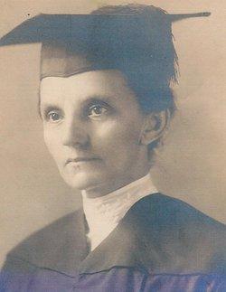 Beatrice Bea <i>Daniels</i> DeGarmo