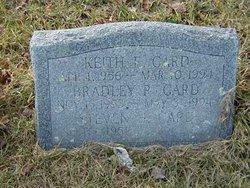 Bradley R. Card