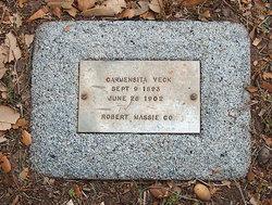 Carmensita Silva Veck