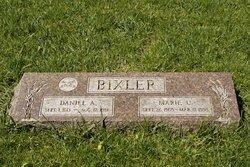 Daniel A Bixler