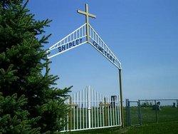 Shipley Cemetery