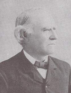 Francis Armington