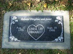 Linda Lee Demarest