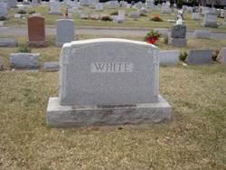 Margaret <i>White</i> Acton