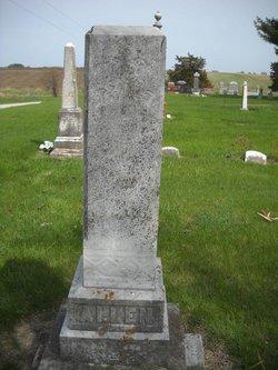 Elijah H. Allen