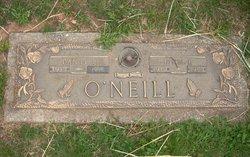 Capt Daniel J. O'Neill