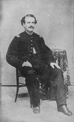 Walter Eaton Mellish