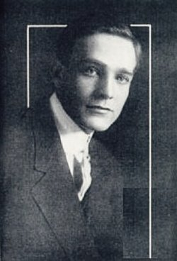J. Morris Foster
