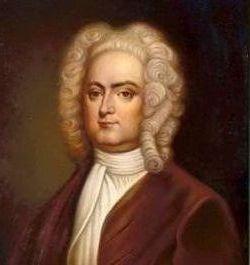 Sir John Randolph, I