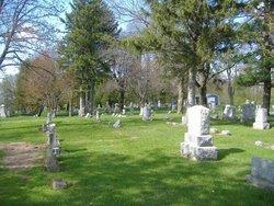 Lenox Rural Cemetery