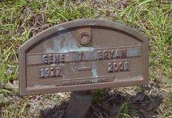 Gene T. Bryan