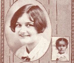 Frances E. Bogatay