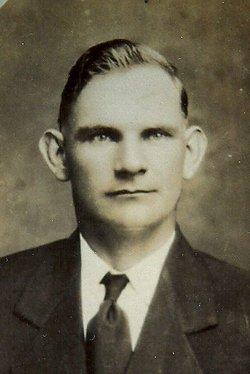 John Friedrich Johnny Ewald
