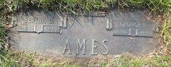 George N. Ames